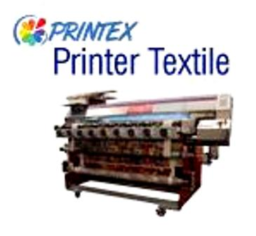 Printer Tekstil PRINTEX 160